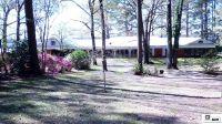 Home for sale: 164 Pinewoods Rd., Farmerville, LA 71241