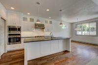 Home for sale: 3801 E Zaldia, Meridian, ID 83642