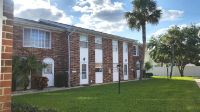 Home for sale: 2200 S. Palmetto Avenue, South Daytona, FL 32119
