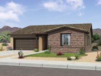Home for sale: 22572 E. Duncan St., Queen Creek, AZ 85142