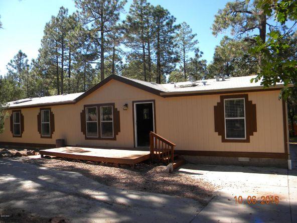 1698 North Dr., Lakeside, AZ 85929 Photo 3