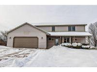Home for sale: 475 Mcdougal Cr, Oconto Falls, WI 54154