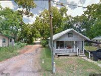 Home for sale: Daffin, Marianna, FL 32448
