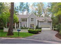 Home for sale: 5 Chipping Campden, Farmington, CT 06032