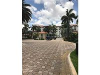 Home for sale: 4410 N.W. 79th Ave. # 2a, Doral, FL 33166