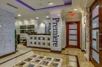 Home for sale: 109 International Dr. Ste 300, Franklin, TN 37067