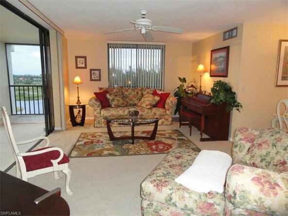 7129 Lakeridge View Ct. 504, Fort Myers, FL 33907 Photo 2