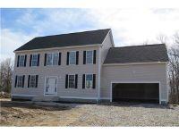 Home for sale: Lot 24 Haddam Ridge, Haddam, CT 06441