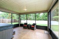 Home for sale: 1799 Eagle Crest Dr., Fleming Island, FL 32003