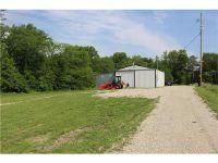 Home for sale: 881 Plant School Rd., Greenville, IL 62246