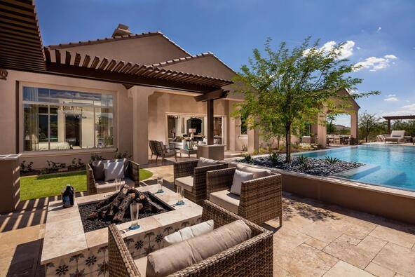 10798 E. Via Cortana Road, Scottsdale, AZ 85262 Photo 5