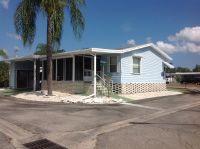 Home for sale: 2810 17th St. Ln. W., Bradenton, FL 34205