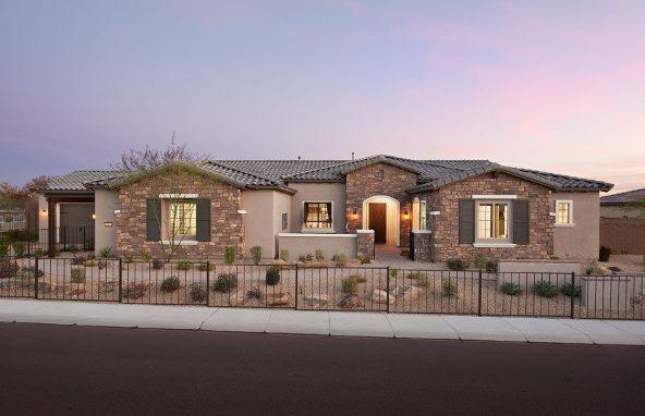 10736 E. Ellis Street, Mesa, AZ 85207 Photo 3