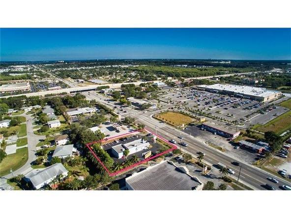 17200 San Carlos Blvd., Fort Myers Beach, FL 33931 Photo 40