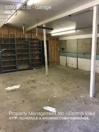 Home for sale: 1050 21st St., Des Moines, IA 50311