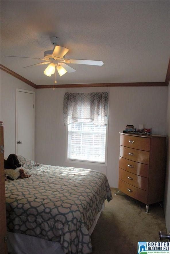 1098 Co Rd. 751, Maplesville, AL 36750 Photo 12
