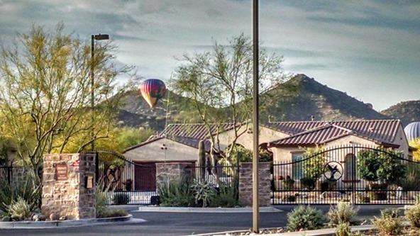 1527 W. Parnell Dr., Phoenix, AZ 85085 Photo 37