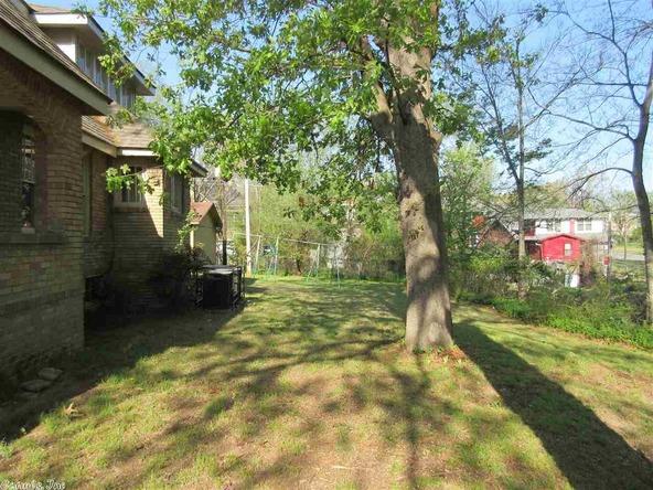 2420 S. Marshall, Little Rock, AR 72206 Photo 20