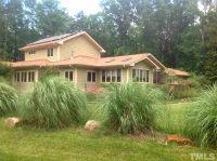 Home for sale: 87 Mystic Ln., Pittsboro, NC 27312
