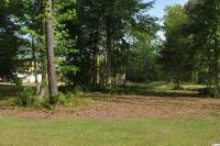 Home for sale: 152 Lake Pointe Dr., Garden City, SC 29576