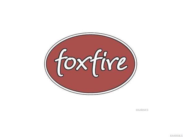 12 Foxfire Ln., Wetumpka, AL 36092 Photo 1