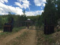 Home for sale: Bear Paw Rd., Golden, CO 80403