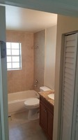 Home for sale: 215 N.W. 4th Avenue, Delray Beach, FL 33444