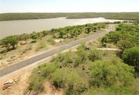 Home for sale: Lot 68 Grand Harbor Blvd., Chico, TX 76431
