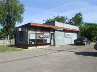 Home for sale: 3347 S.E. Adams St., Topeka, KS 66605