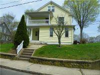 Home for sale: 119 Oak St., Southington, CT 06489