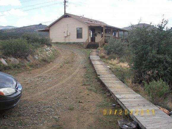 4255 S. Hwy. 69, Humboldt, AZ 86329 Photo 10