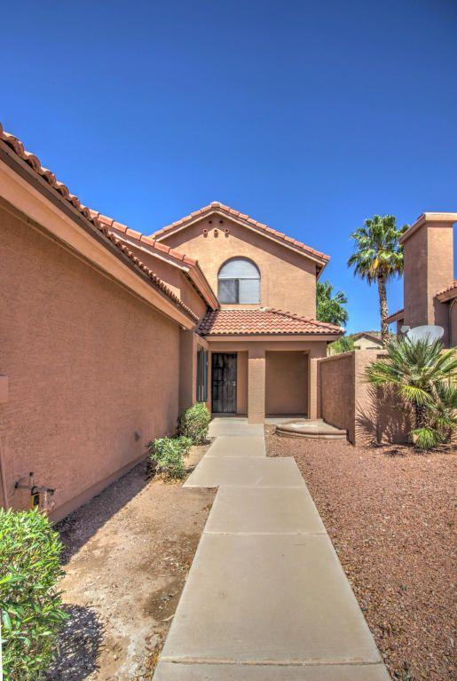 14434 S. Cholla Canyon Dr., Phoenix, AZ 85044 Photo 3