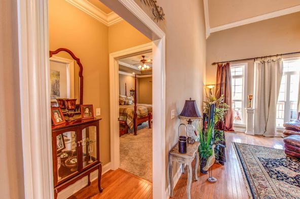 211 River Walk Trail, New Market, AL 35761 Photo 13