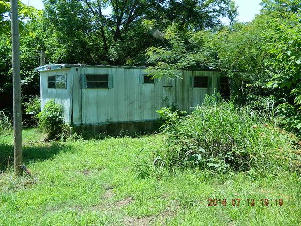 3.21 Acre Off Railroad St., Coal Hill, AR 72832 Photo 8