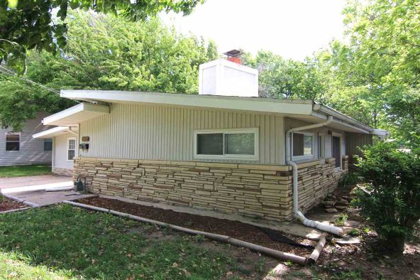 1432 N. High, Wichita, KS 67203 Photo 6