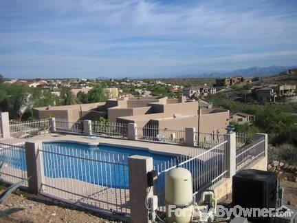15846 Tepee Dr., Fountain Hills, AZ 85268 Photo 2