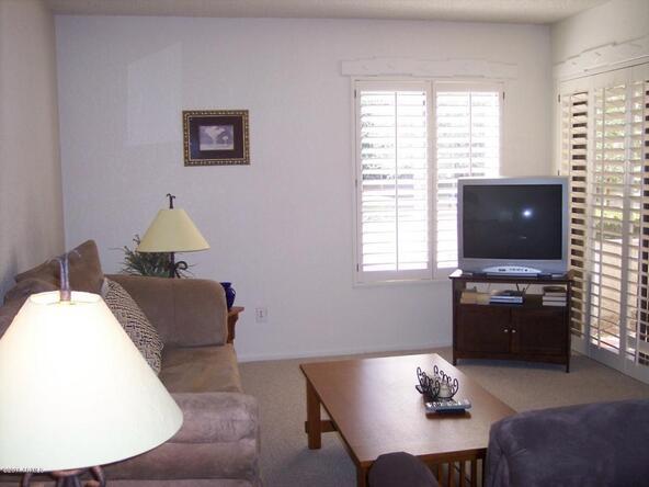 8649 E. Royal Palm Rd., Scottsdale, AZ 85258 Photo 12