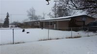 Home for sale: 8943 Westover Blvd. N.E., Moses Lake, WA 98837