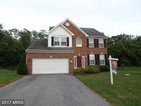 Home for sale: 31 Farragut Dr., Keedysville, MD 21756