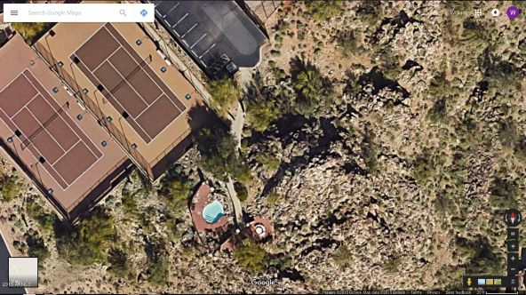 13607 E. Geronimo Rd., Scottsdale, AZ 85259 Photo 31