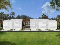 Home for sale: 15601 Orange Harvest Loop, Winter Garden, FL 34787