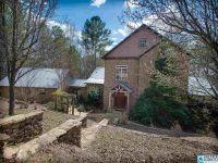 Home for sale: 1050 Canoe Creek Rd., Springville, AL 35146