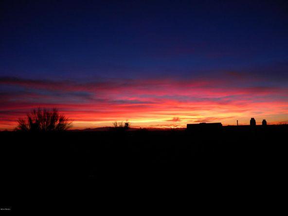 10835 E. Placita Merengue, Tucson, AZ 85730 Photo 31