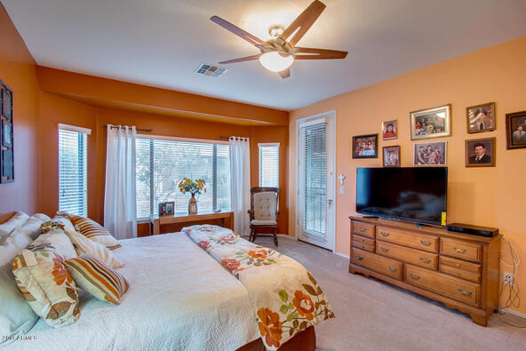 42975 W. Morning Dove Ln., Maricopa, AZ 85138 Photo 18