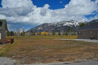 Home for sale: Lot 52 Stewart Country Club, Thayne, WY 83127