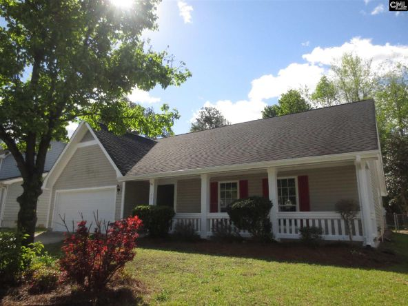 207 Grinders Mill Rd., Columbia, SC 29223 Photo 1