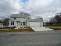 Home for sale: 808 Washington Avenue, Lowden, IA 52255