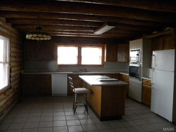 11010-11000 Dillon Outer Rd., Rolla, MO 65401 Photo 10