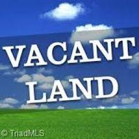 Home for sale: 609 Hawthorne Avenue, High Point, NC 27262