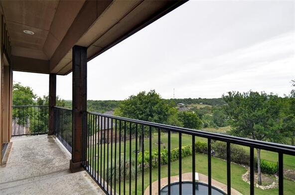 8324 Deerwood Forest Dr., Benbrook, TX 76126 Photo 21